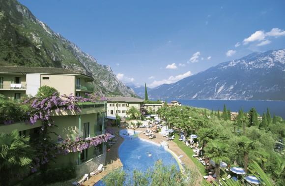 Hotel Royal Village,