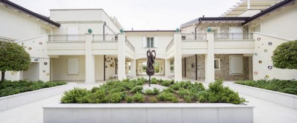 Villa Onofria