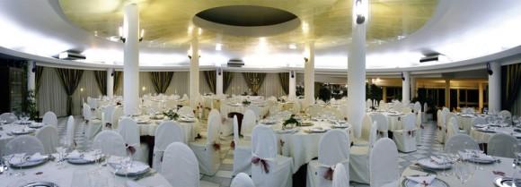 Hotel Stromboli Villaggio,