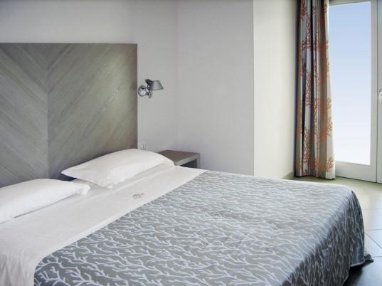 Hotel Cala di Volpe,