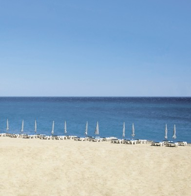 Hotel VOI Floriana Resort,