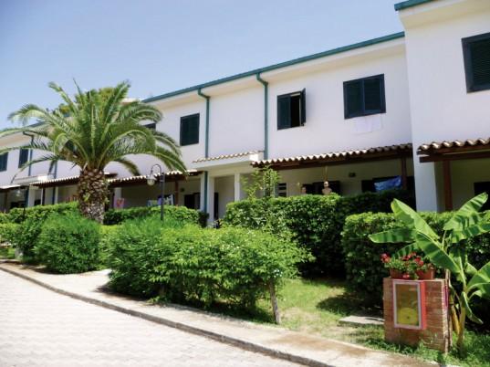 Residence Sciabache