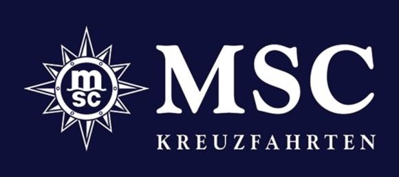 MSC Orchestra: Westliches und Östliches Mittelmeer