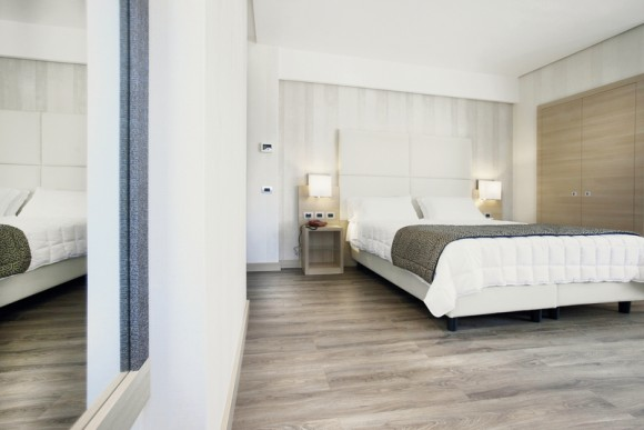 Hotel Continental,
