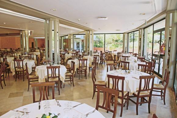 Fiesta Hotel Athènee Palace