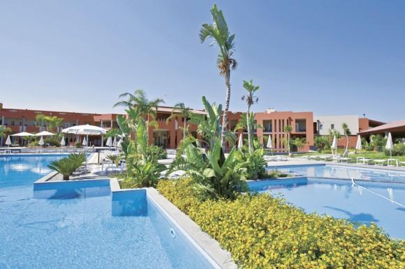 Hotel VOI Baia di Tindari Resort,