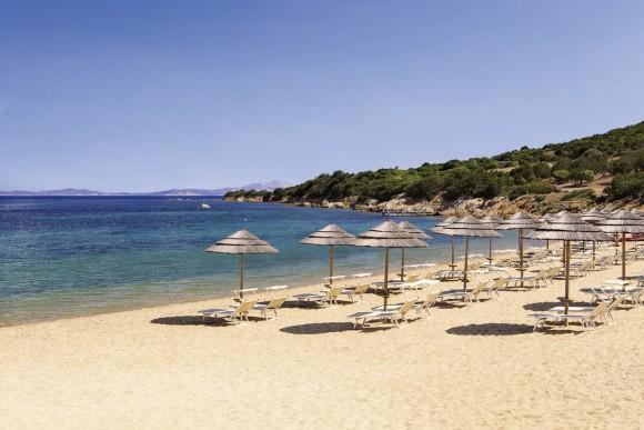 Hotel La Rocca Resort & Spa,