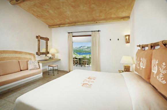 Park Hotel & Spa Cala di Lepre