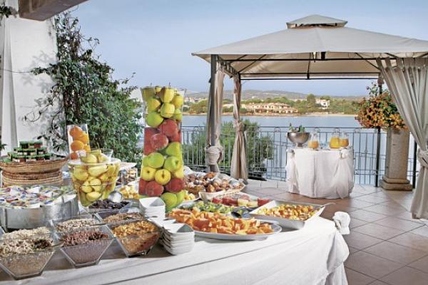 Matrimonio Gabbiano Azzurro : Gabbiano azzurro hotel sardinien buchen its coop travel