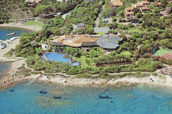 Hotel Don Diego,