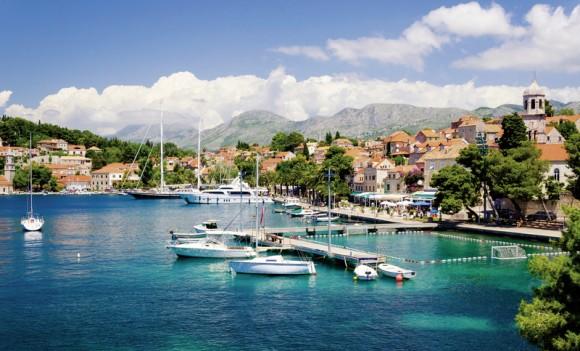Hotel Kroatien Rundreise: Gastfreundschaft und Kultur, Kroatien / Zadar