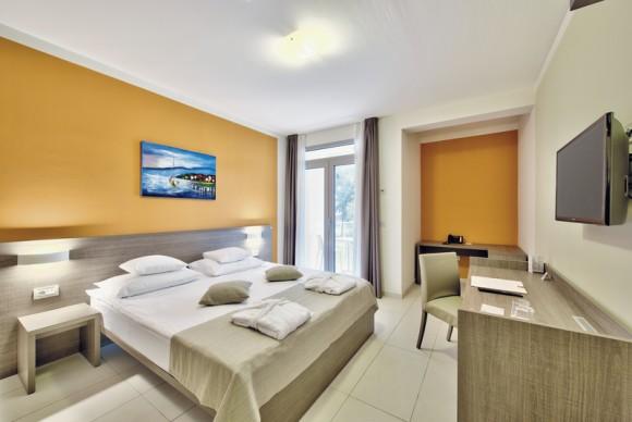 Pierre & Vacances Premium Residence Crvena Luka