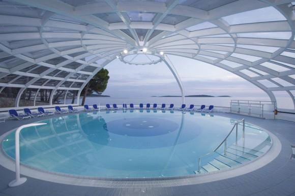 Adriatiq Hotel Zora