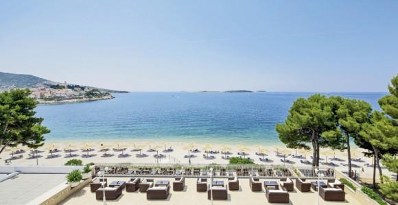 Hotel Adriatiq Hotel Zora,