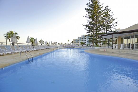 Dolmen Resort & Spa