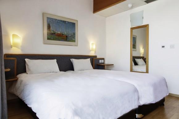Sunny Coast Resort Club