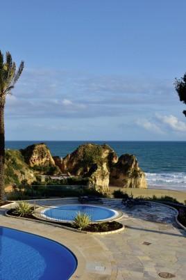 Pestana Alvor Praia Premium Beach & Golf Resort