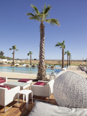 Pestana Alvor South Beach