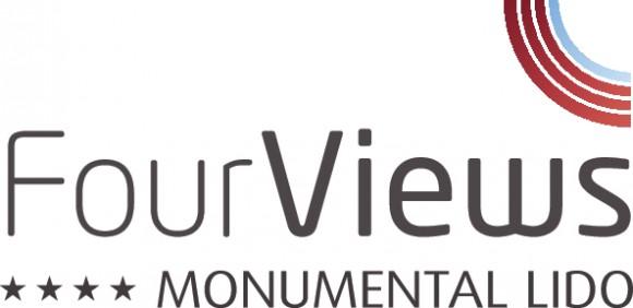 Four Views Monumental Lido