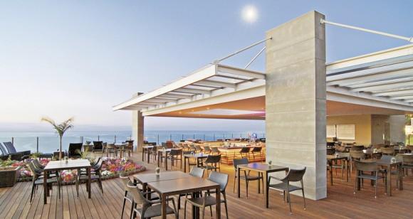 Pestana Carlton Madeira Premium Ocean Resort