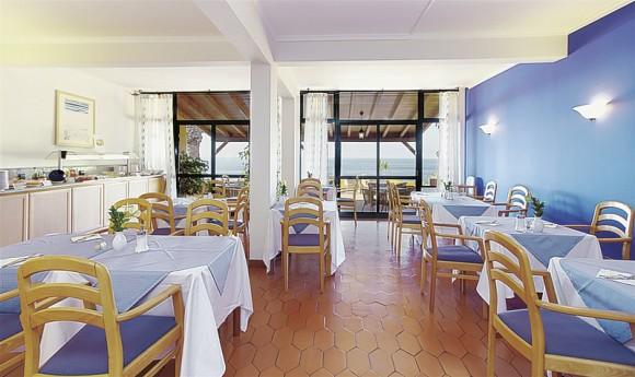 Ayurveda Hotel Alpino Atlantico