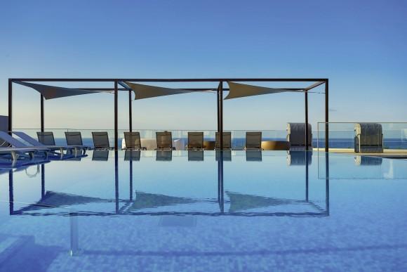 Hotel Galo Resort Galomar, Madeira