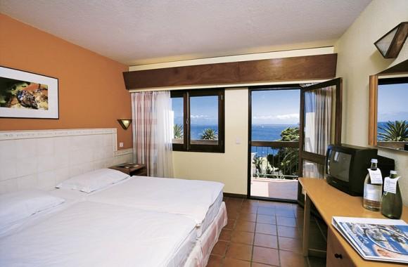 Galo Resort Galomar