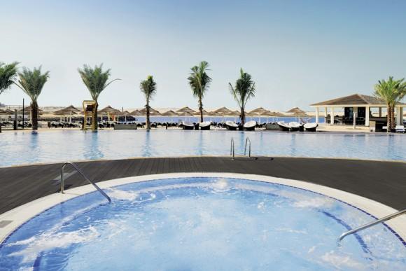 InterContinental Abu Dhabi