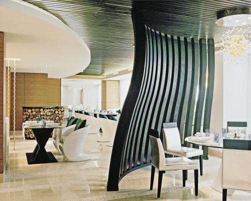 Sofitel Abu Dhabi Corniche