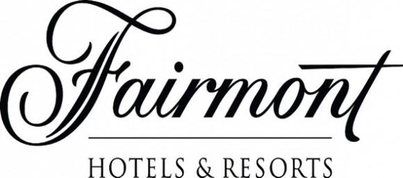Fairmont The Palm
