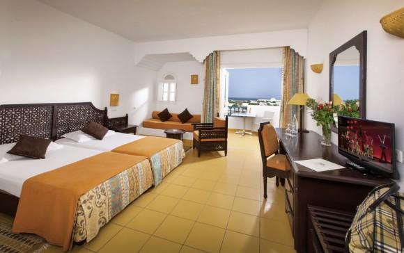 Palais des iles Resort & Spa Djerba