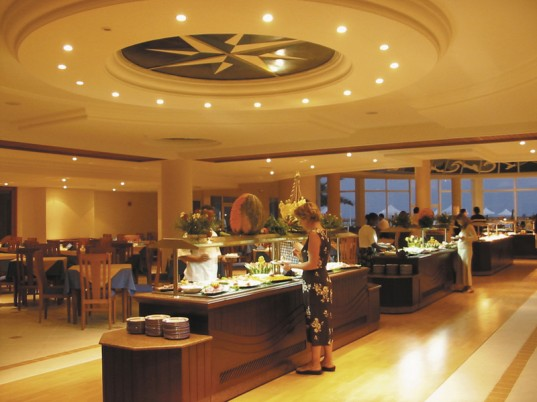 Hotel Bravo Djerba Thalasso