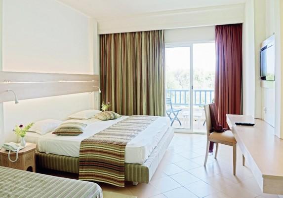 Hotel Club Meninx