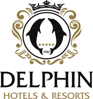 Delphin Diva Premiere
