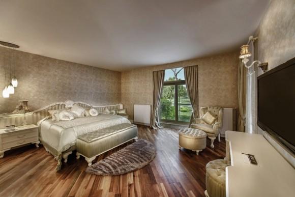 MaxxRoyal Belek Golf Resort