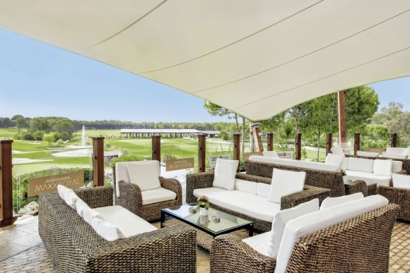 MaxxRoyal Belek Golf & Spa