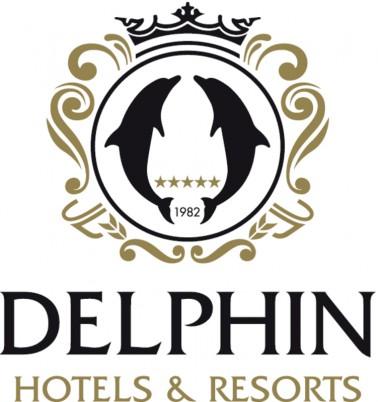 Delphin Imperial