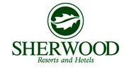 Sherwood Club Kemer