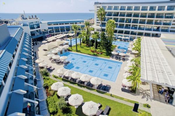 side star elegance hotel suedtuerkei buchen its coop travel. Black Bedroom Furniture Sets. Home Design Ideas