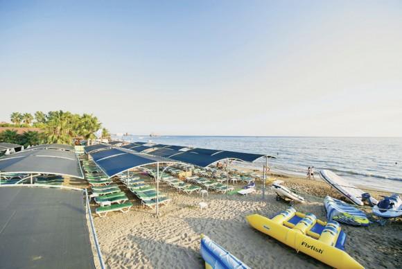 Trendy Hotels Palm Beach