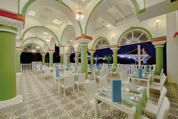 Fulya Hotel