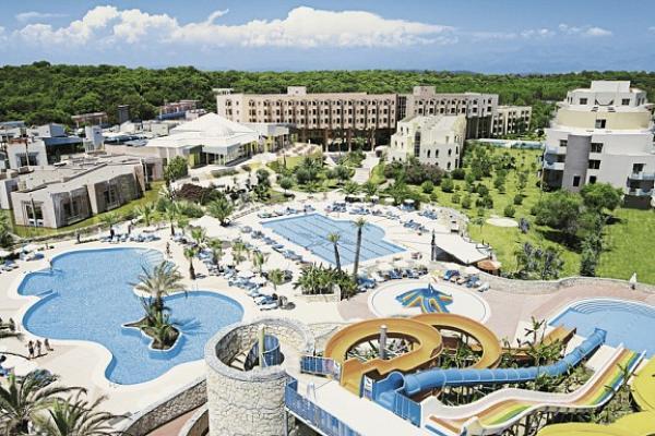 blue waters club hotel s dt rkei buchen its coop travel On südtürkei hotel