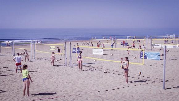 VONRESORT Golden Beach
