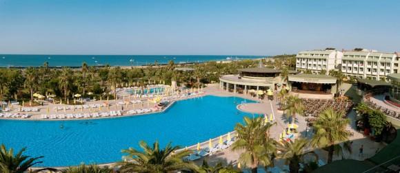 VON Resort Golden Coast