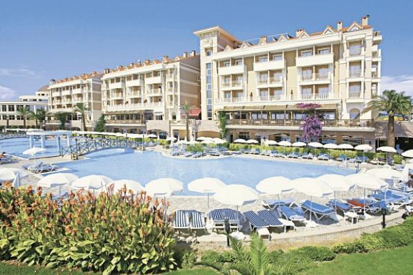trendy hotels aspendos beach s dt rkei buchen its coop