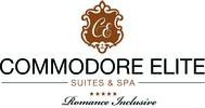 Commodore Elite Suites & Spa