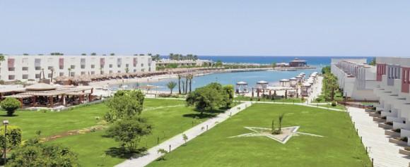 Hotel Sunrise Grand Select Crystal Bay