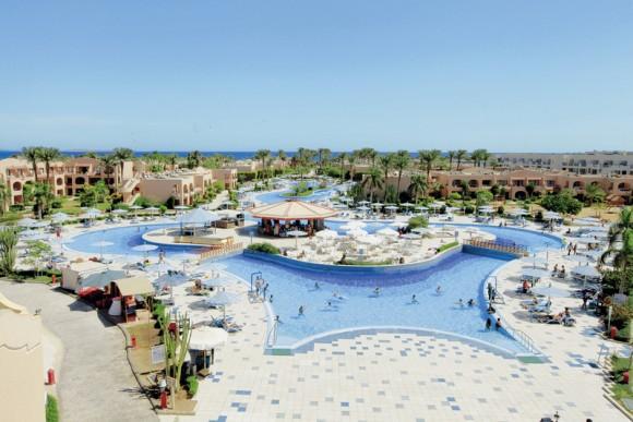 Hotel Hotel Ali Baba Palace,