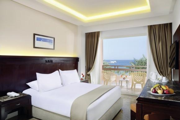 Hotel COOEE Beach Albatros