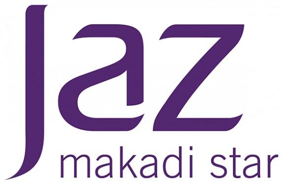Jaz Makadi Star